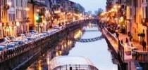Milano_Navigli